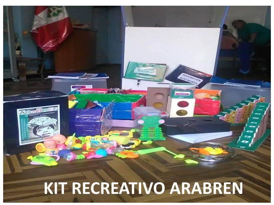 caja_arabren