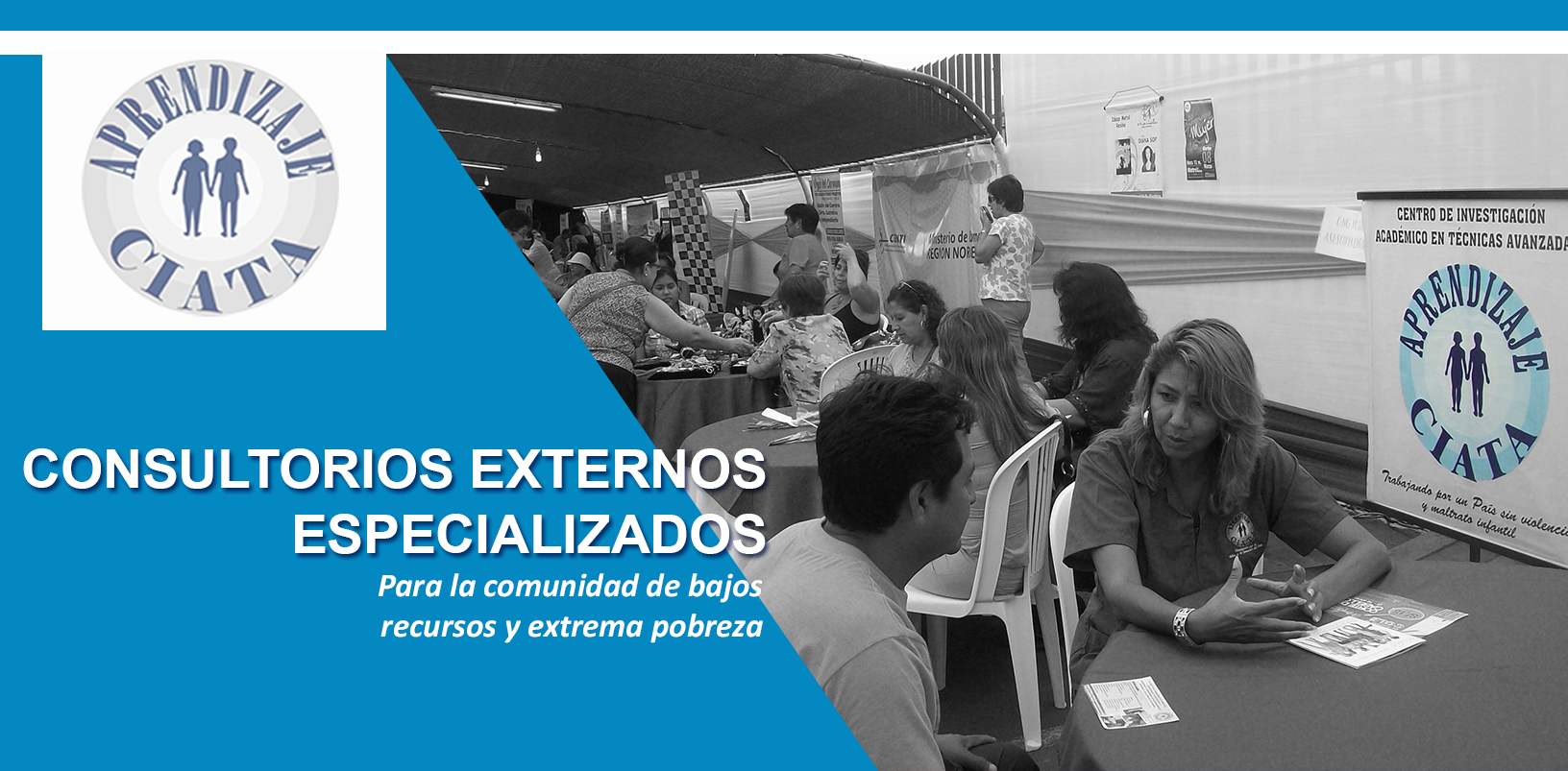 consultorios externos especializados (2)