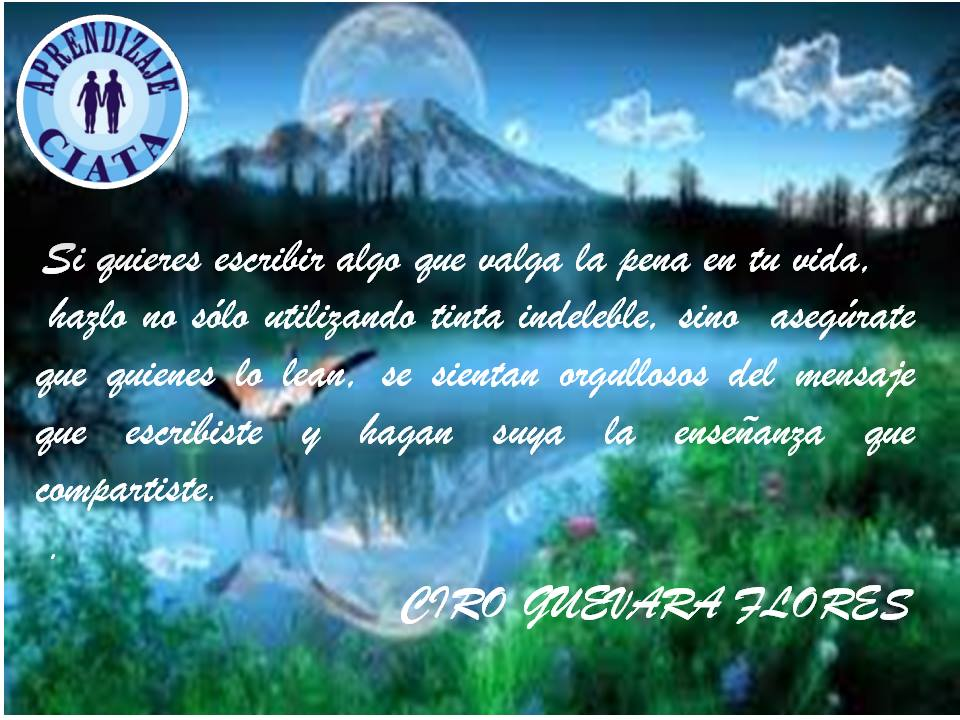 960236_10203467609866313_7597524685088370672_n