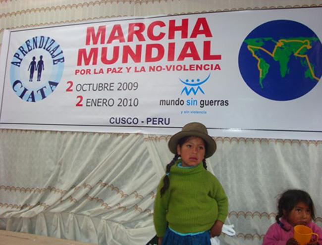 marcha mundial1
