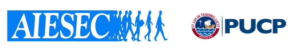 AIESEC-New-Logo1