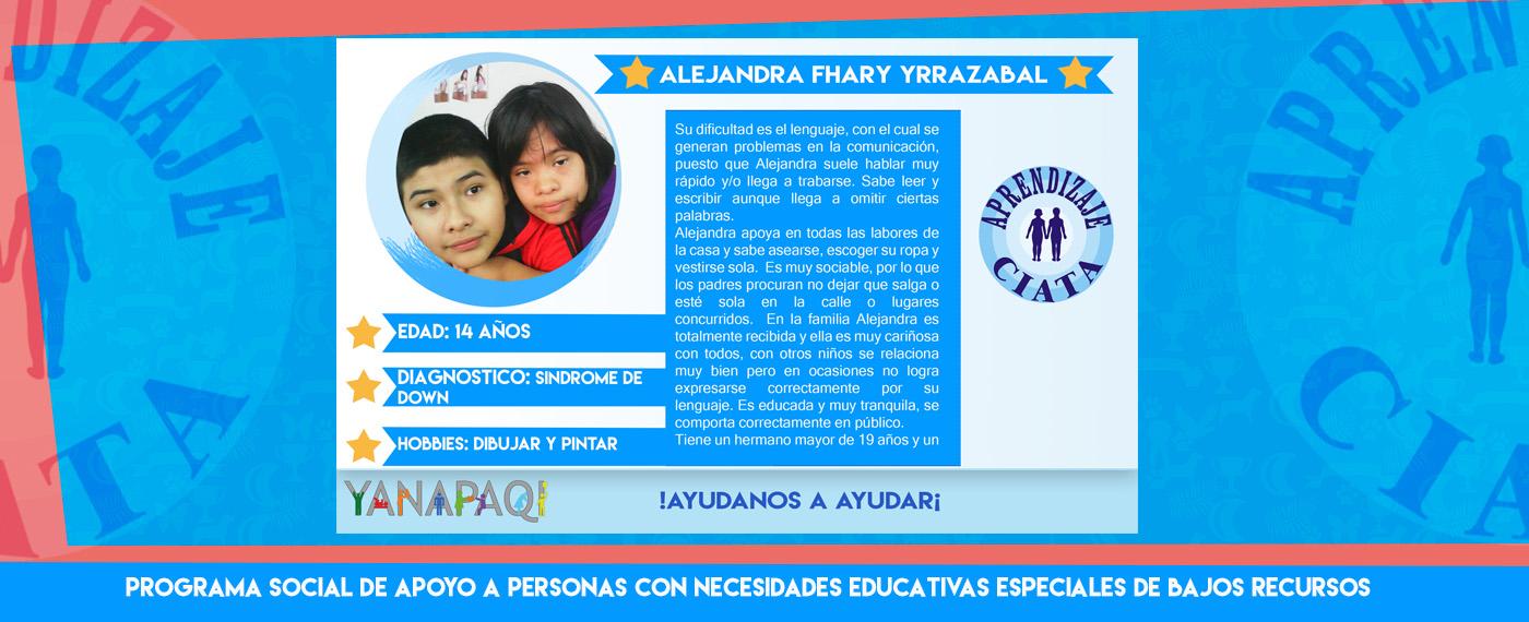 http://www.aprendizajeciata.org/wp/wp-content/uploads/2016/08/Alejandra-1.jpg
