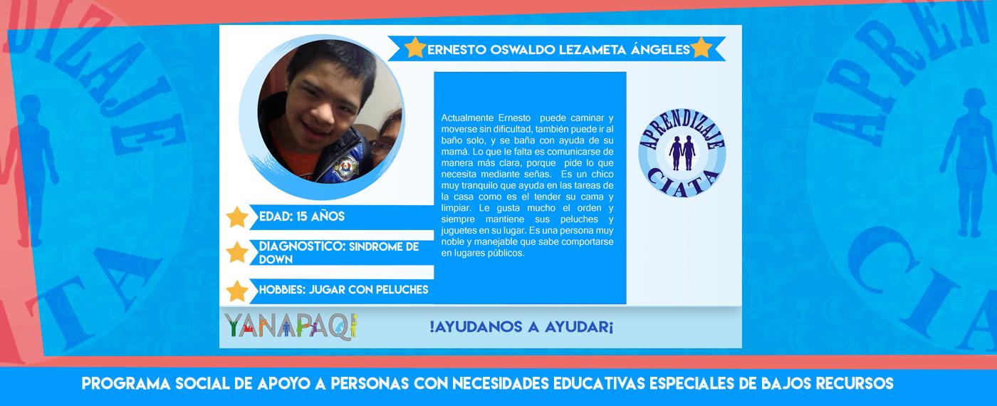 http://www.aprendizajeciata.org/wp/wp-content/uploads/2016/08/Ernesto.jpg