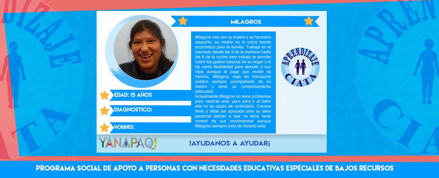 http://www.aprendizajeciata.org/wp/wp-content/uploads/2016/08/Milagros.jpg