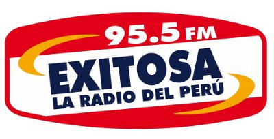 radio_exitosa